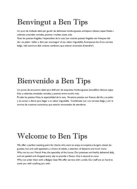 2016_carta restaurant_TRIPES_ Ben Tips_04_WEB_02_Página_01